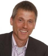 Dr. Matthijs Dekker