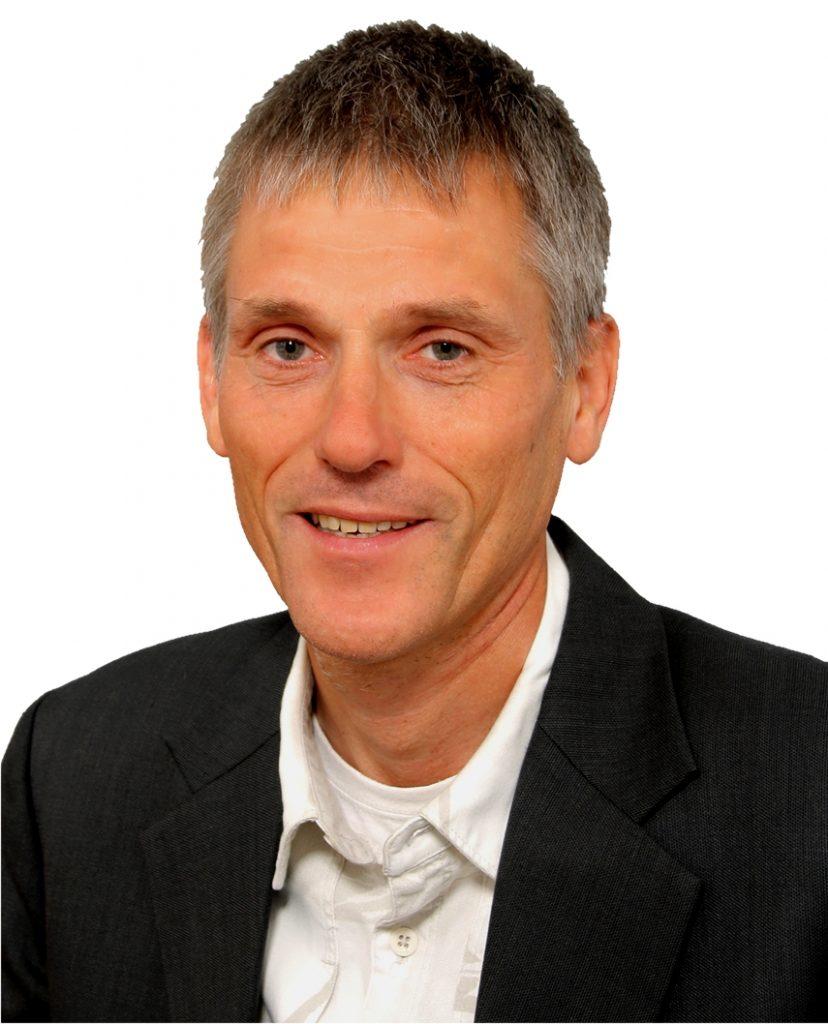 Matthijs Dekker, Huisarts