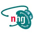 Geaccrediteerd door de NHG, klik hier voor meer informatie/></a></font><b></p> <br>  <p align=