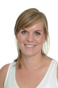 Annelieke Achterberg