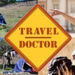 Travel Doctor Noordwijk