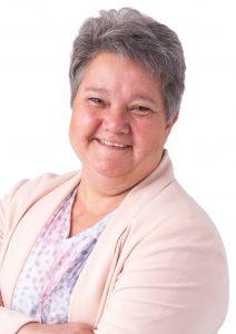 Mvr. Petra Bosman, Assistente Huisartsenpraktijk Vinkeveld Noordwijk
