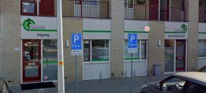 Plan uw route naar Huisartsenpraktijk Vinkeveld te Noordwijk